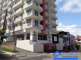 Apartment  for Sale at Colombo 05